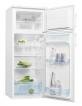 Lednice od společnosti Elektrolux