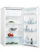 Chladničky od Elektrolux