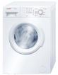 Pračka značky Bosch