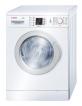 Bosch automatické pračky levně