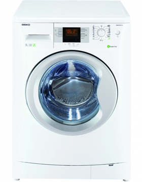 Automatická pračka BEKO