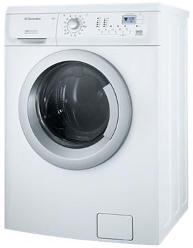Automatická pračka ELEKTROLUX