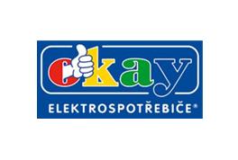 Elektro OKAY
