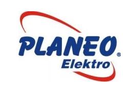 Elektro PLANEO