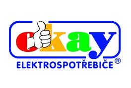 Elektro OKEY