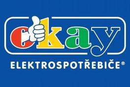 Elektro OK