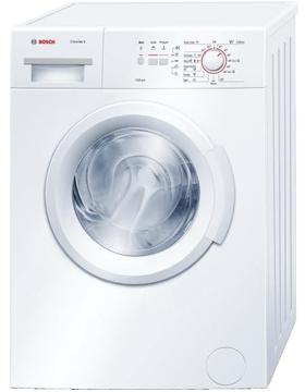 Automatická pračka BOSCH